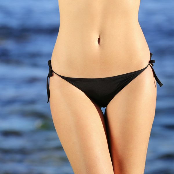 Laser Liposuction, Smartlipo, Raleigh NC