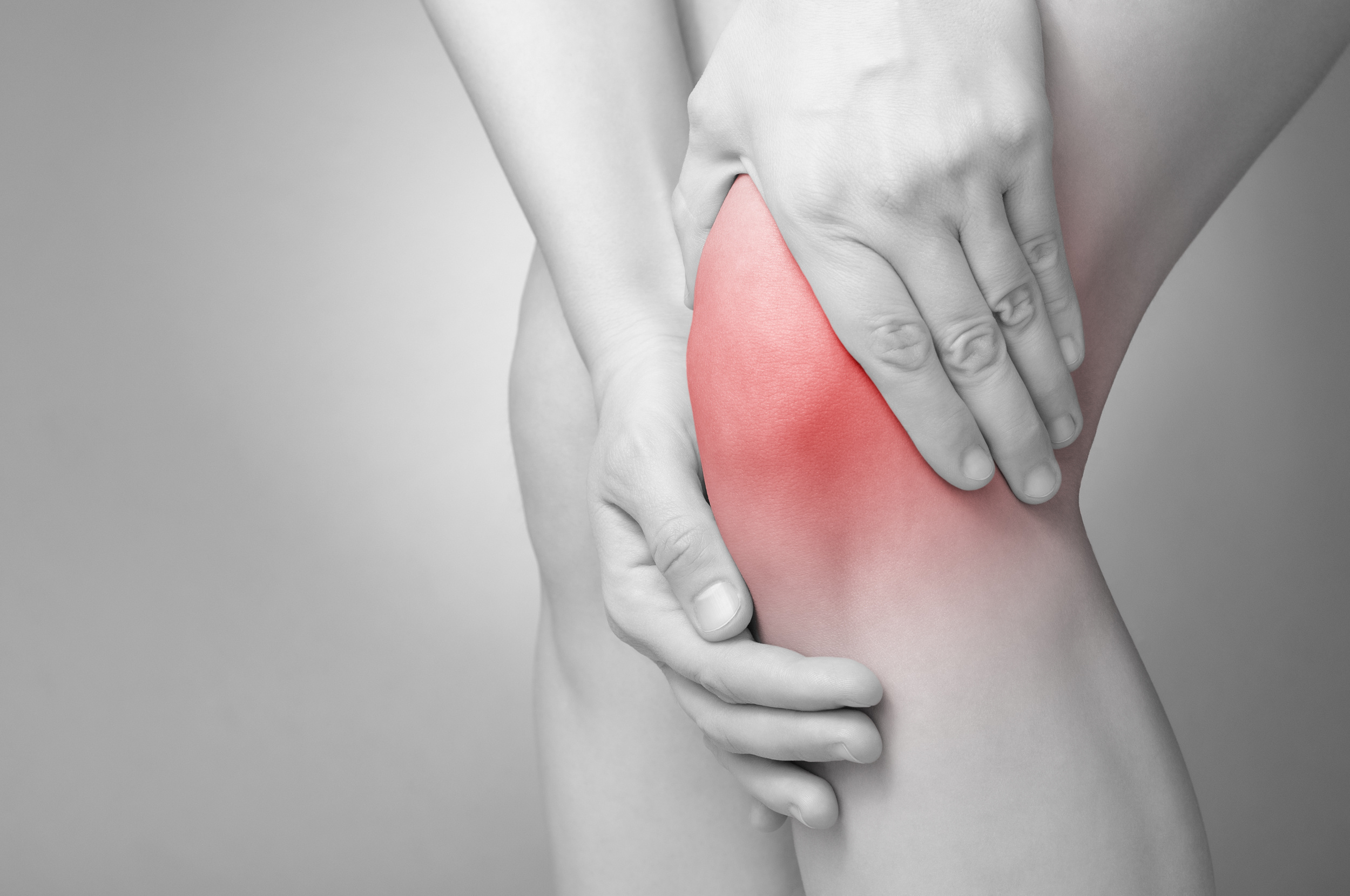 Knee Replacement Surgeons in Raleigh NC