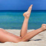 Why Now is a Good Time for Laser Hair Removal