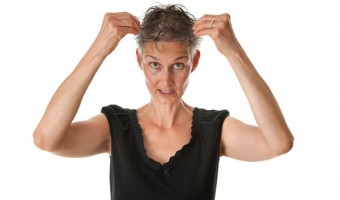 Can Hormone Replacement Therapy Help Hair Grow and Increase Energy?