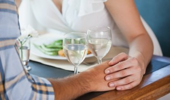 Tips on Improving Your Marriage