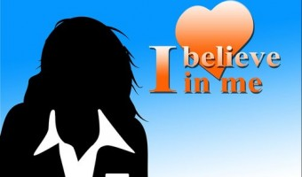 February is International Boost Your Self-Esteem Month