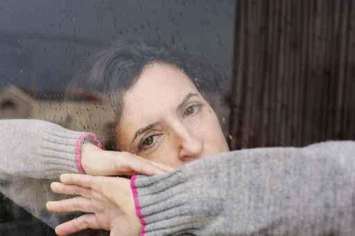 Health&Beauty, depression