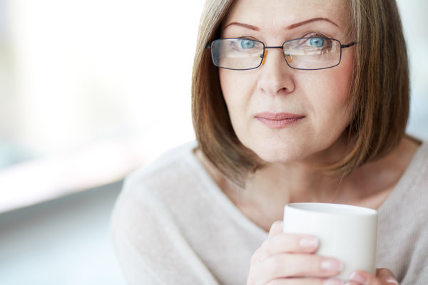 Alternative Treatments for Reducing Menopause Symptoms