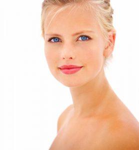 Health&Beauty healthy skin glow