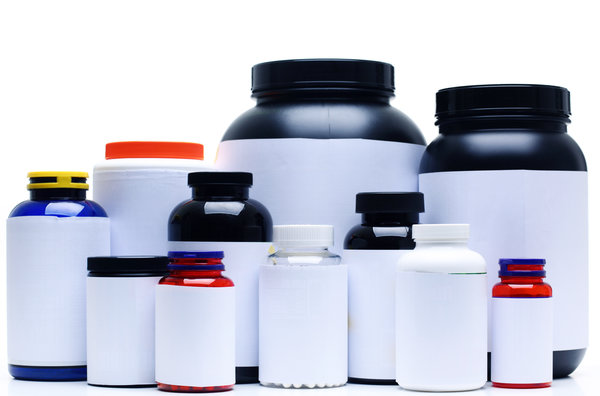 Know The Benefits of Nutritional Supplements