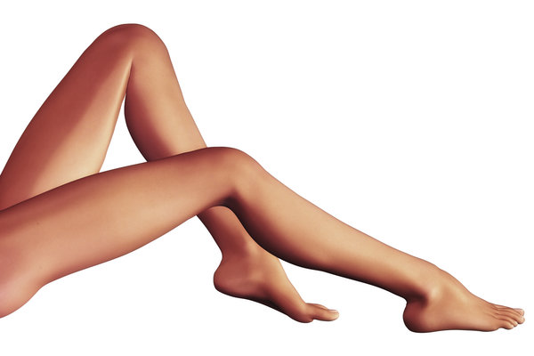 Why You Should Start Laser Hair Removal Now