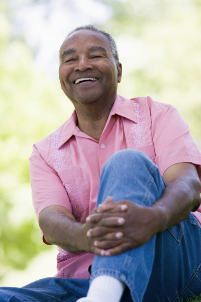 How Low Testosterone Affects Men's Memory