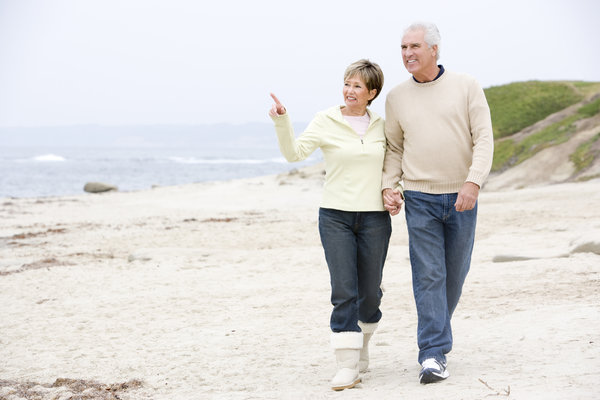 What You Should Know About Recovering From Anterior Total Hip Replacement
