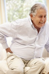 Health and Beauty Solutions Dr Dan Albright anterior total hip replacement surgery