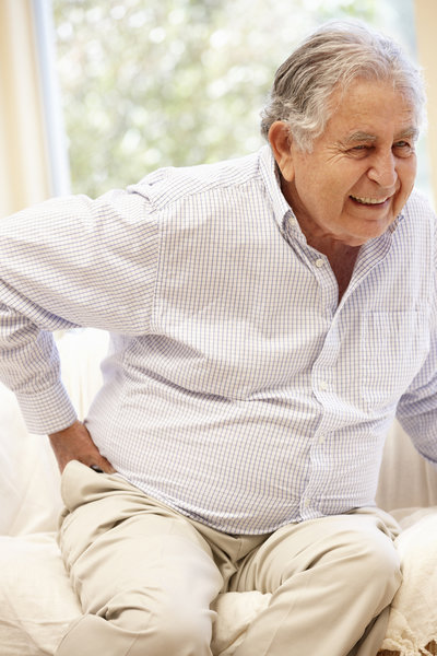 Tips For Anterior Total Hip Replacement Surgery