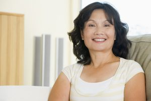 Metro MediSpa bioidentical hormone replacement therapy