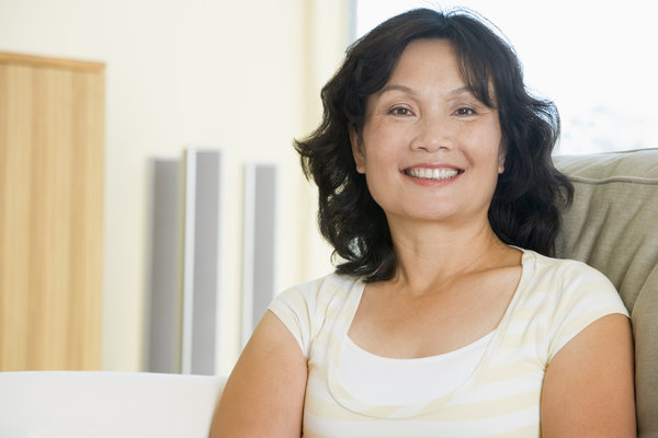 Things To Know Before Receiving Bio-Identical Hormone Replacement Therapy