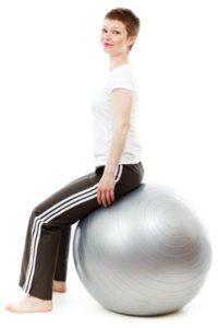 Metro MediSpa How hormones affect weight loss