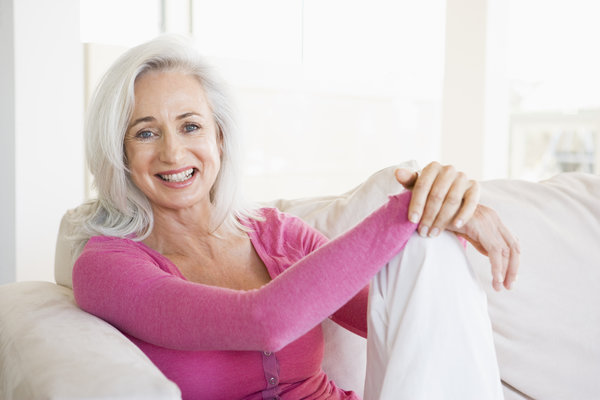 Medical Uses For Hormone Replacement Therapy
