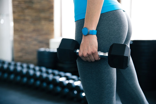 Health & Beauty lean muscle