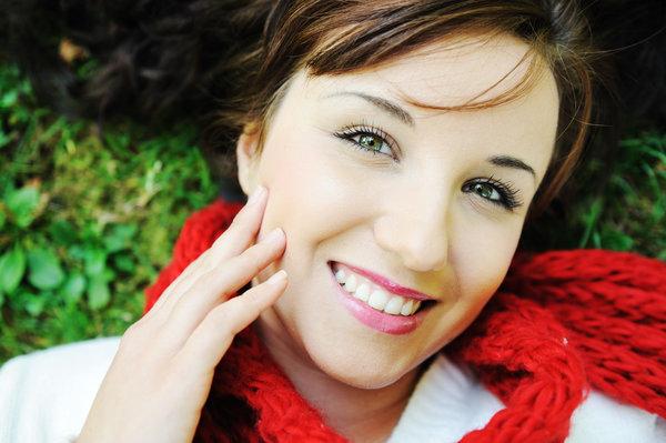 Health&Beauty beauty tips for soft skin