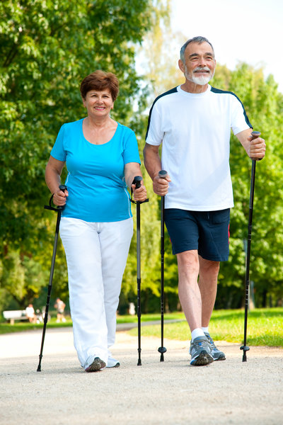 Health and Beauty Solutions partial knee replacement
