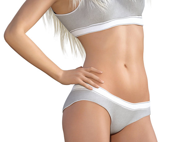 Health and Beauty Solutions weight loss